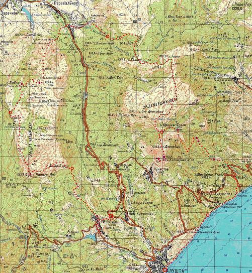 00 Map