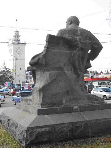 01 Lenin