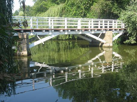 04 Bridge