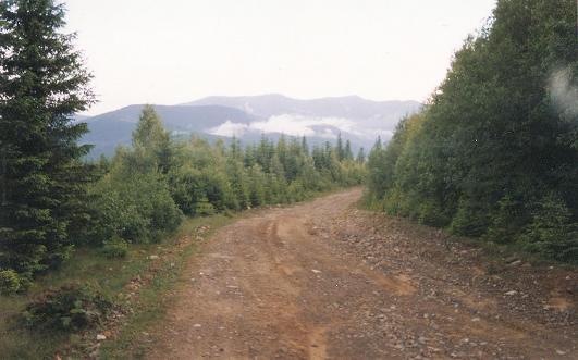 01-road
