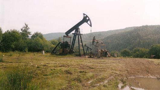 05-oil