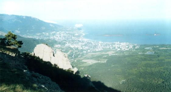 14-yalta