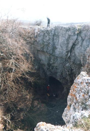 15-cavepeople
