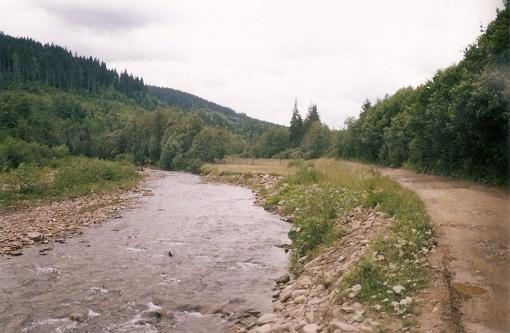 17-river