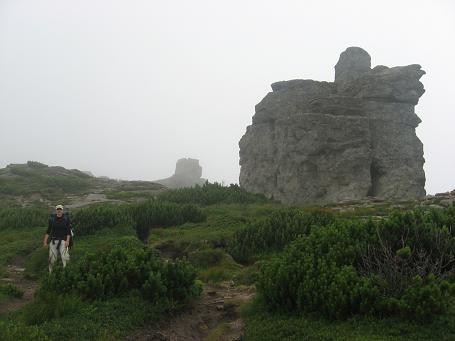 Кам'яні велети