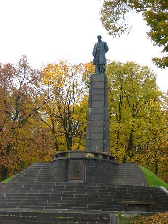 05-shevchenko