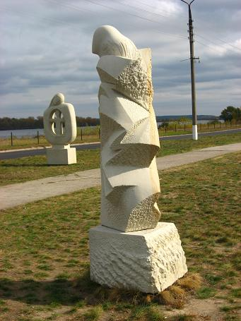13-monuments