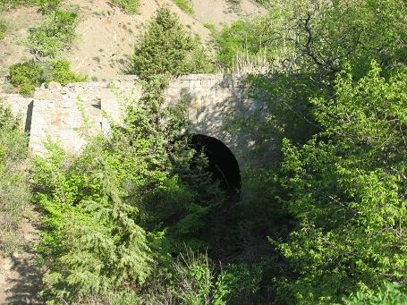 11-bridge