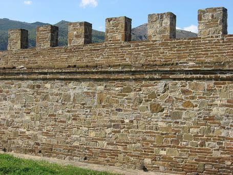 35-wall