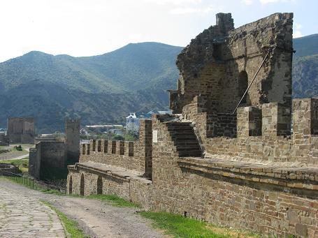36-ruins