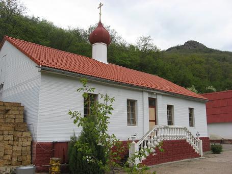 41-monastery
