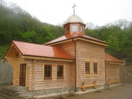 42-church