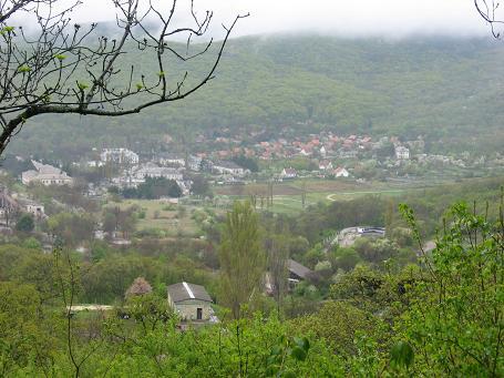 44-village