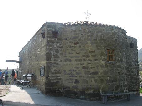 59-church