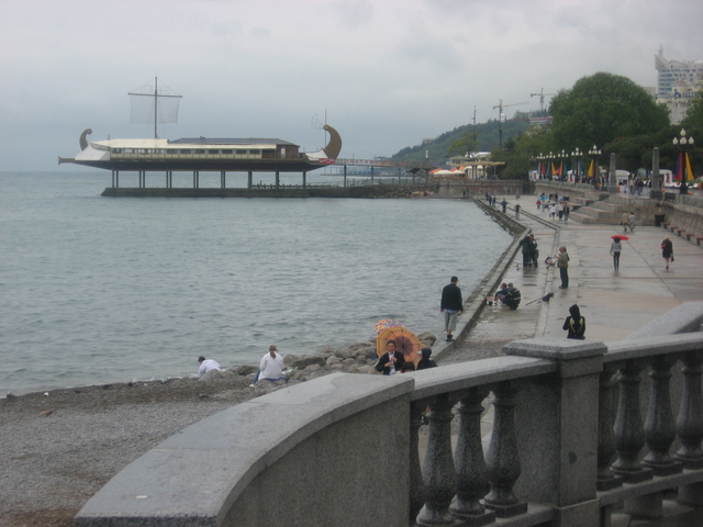 yalta-coast