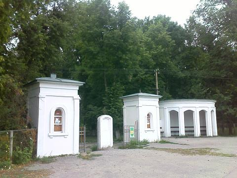 03-entrance