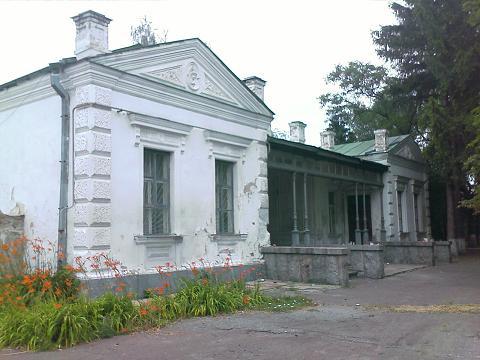 04-museum
