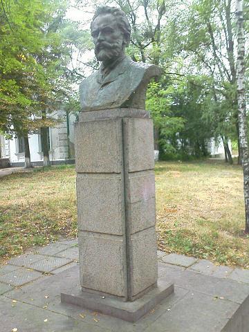 06-chaykovsky