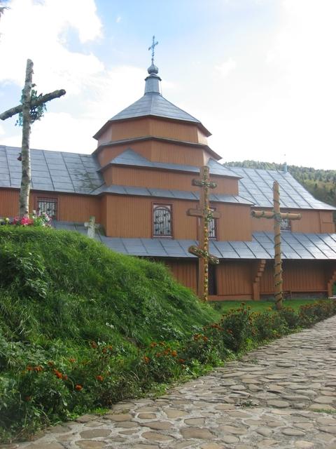 nikolas-church