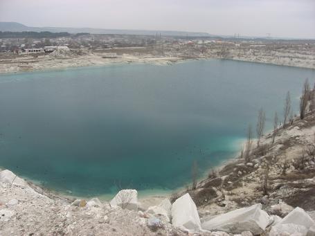 03 Lake