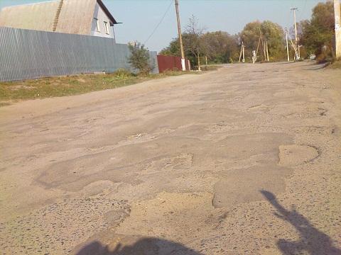f02 Road