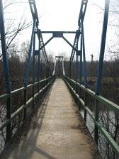 Міст через Псел
