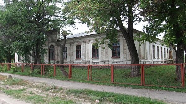15 School
