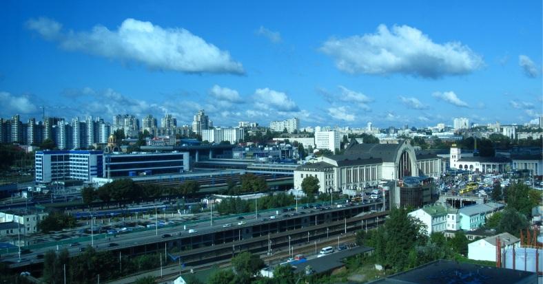 img_3264-kyiv-railway-stations