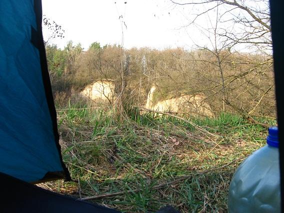 101 Tent