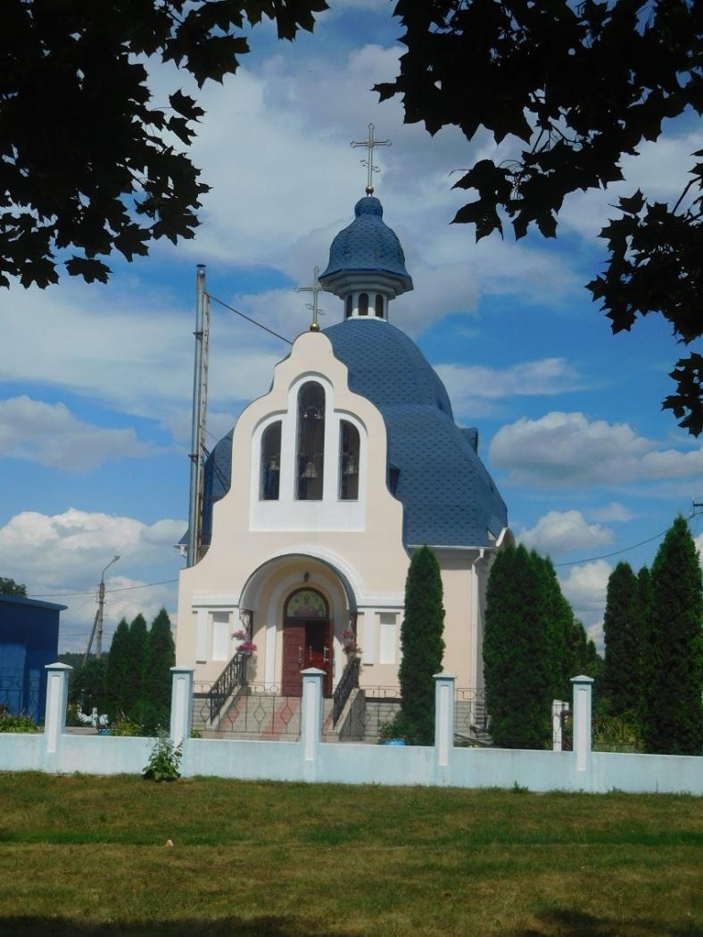 06 church
