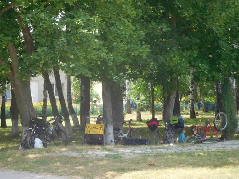08 camp