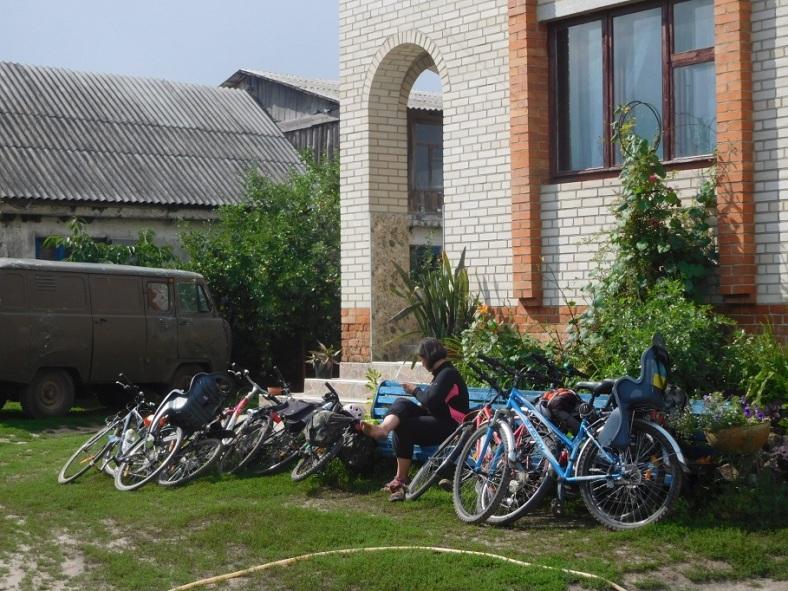 15 bicycles.jpg