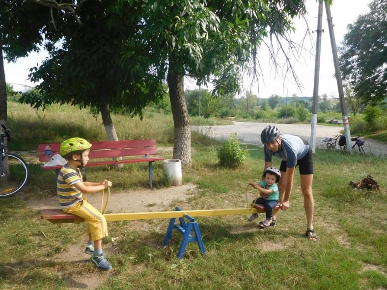 06 Playground