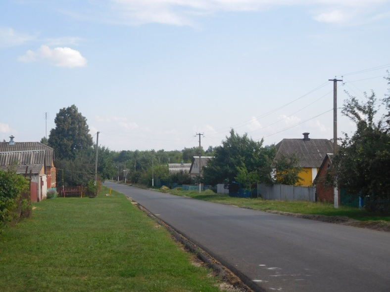 07 Road