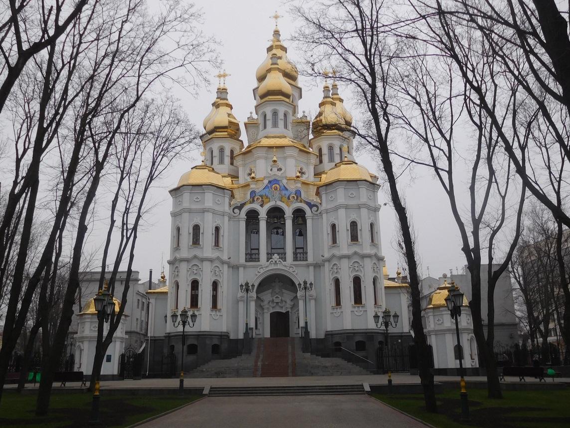 15 church